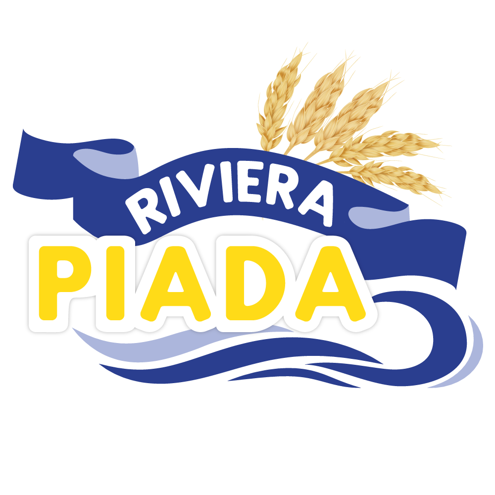 Vendita online Piadina Romagnola IGP  | Riviera Piada produttore piadina romagnola IGP